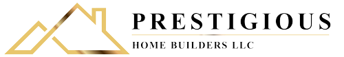 Prestigious Home Builders